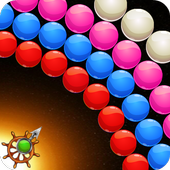 Bubble Shooter Mania 1.2