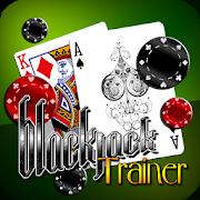 Blackjack Trainer 2.3.2