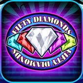 Fifty Diamonds Vegas Slots 1.0