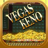 Vegas KenoKeno  Kenogames Free 6.0.0