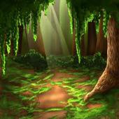 Lost Jungle Run 1.0
