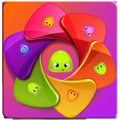 Color games 1.0