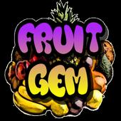 Fruit Gem 1.1