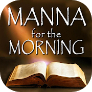 Manna for the Morning 0.31