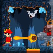 Boboy Kids Galaxy Adventure 1.8