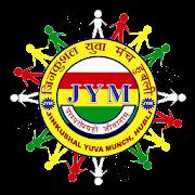 JYM - Jain Sangh Directory 1.2.4