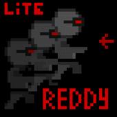 Reddy: Cyber city (lite) 1.1