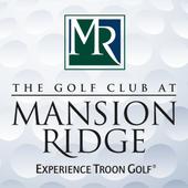 The Golf Club at Mansion Ridge 1.3