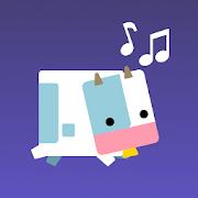 Cow Moo Moo 1.0.2