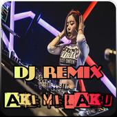 DJ Akimilaku Remix 1.0