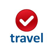 Certify Travel 1.3.1