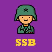 SSB Mantra - SSB Interview Preparation Guide 1.0.2