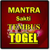 MANTRA TEMBUS TOGEL DIJAMIN AMPUH 2.4