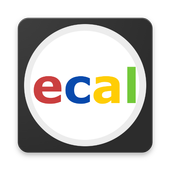 Ecal Profit Ebay 1.4