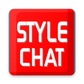 Style Your Chat 1.0