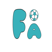 FootbApp