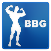 The Bodybuilding Game 1.1.1