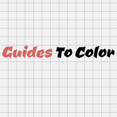Guides To Color 1.0