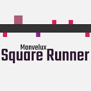 Square Runner