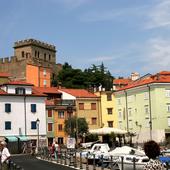 Muggia Travel Info