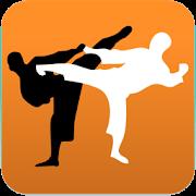 Karate in brief 49