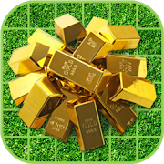 Seek Gold 7