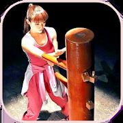 Wing Chun Kung Fu 1.1.0