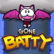 Gone Batty 1.0