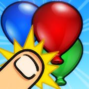 PoP Balloons 1.0