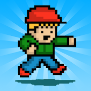 Punch Kid KnockOut 1.5