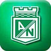 Mi Nacional 0.0.12