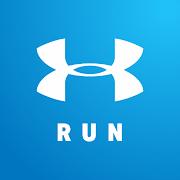 Run with Map My Run 20.2.0
