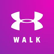 Walk with Map My Walk 19.11.0