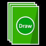 com.mappli.cardshuffler icon