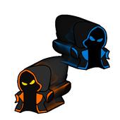 Ghost Hunter 1.0