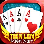 online casino portal ra game