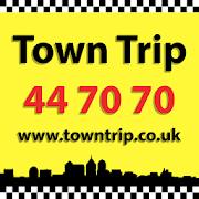 Town Trip 1.0.1