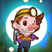 Dig Hero - Tine Miner 1.5.8