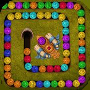 Jungle Marble- Zumu Epic 1.6