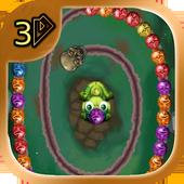 Marble Blast Game 1.4