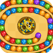 Jungle Marble Blast 2 4 0 APK Download - Android Puzzle Games