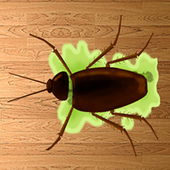 Beetle Smasher Free 2017