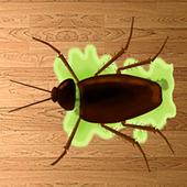 Beetle Smasher Free 2017 2.96