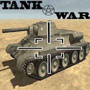 Tank War - Battle Tank 1.0