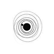 Satellite. 2.0