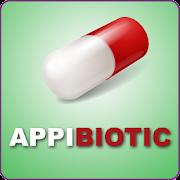Appibiotic 1.2