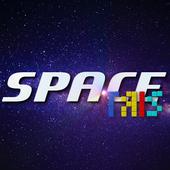 Space Tris 1.4