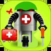Repair My Phone System Pro Version 3.0