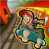 Super Dooper Adventure World 1.0.0