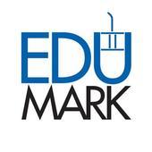 Edu Mark 1.2.1